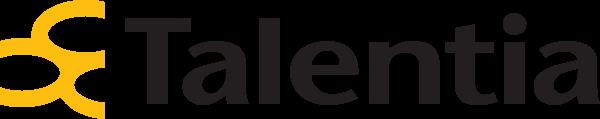 Esteellisyys